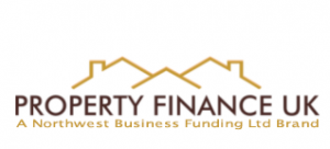 Property Finance and Loans